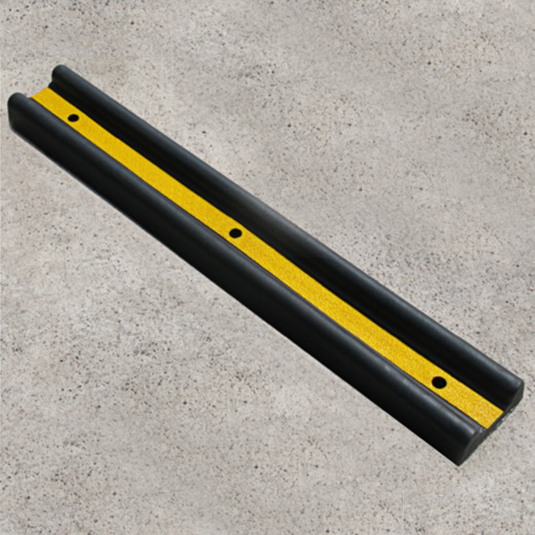 See our range of Wall Guards