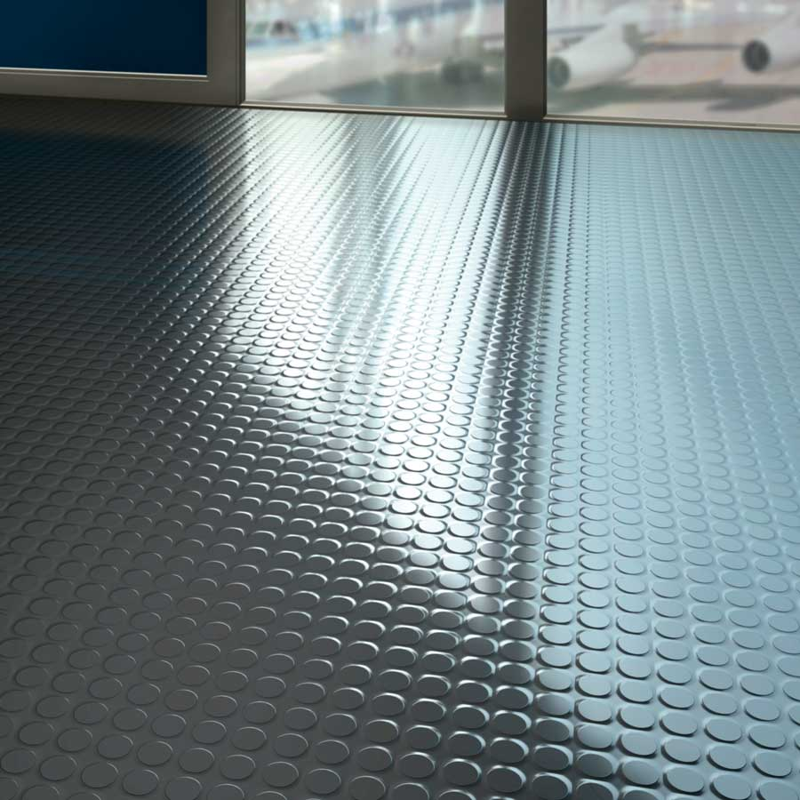 Rubber Flooring For Kitchen Kitchen Flooring Anti Slip Kitchen Rubber Flooring Polymax India