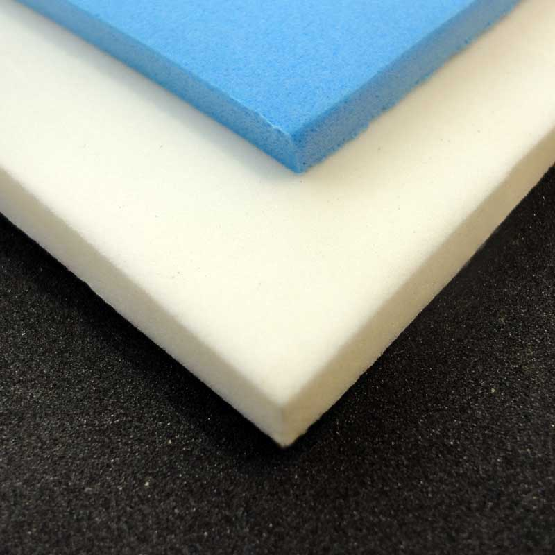 See our range of Foamax
