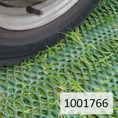 See our range of Mesh Grass Mats