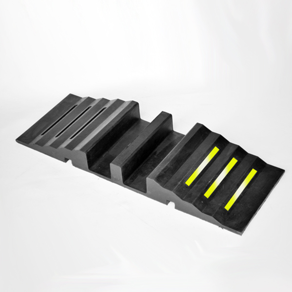 See our range of Hose Ramps