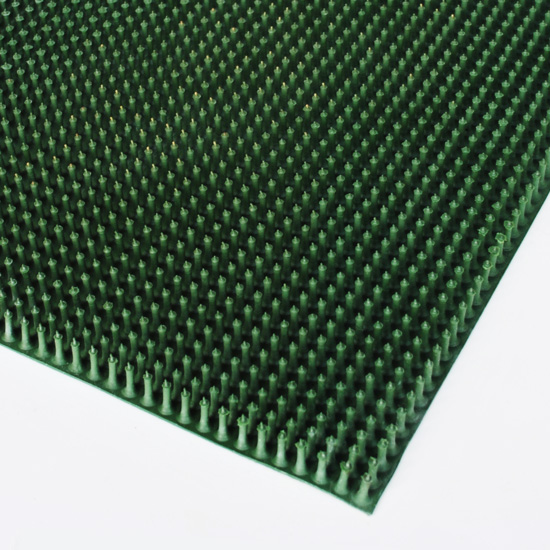 See our range of Pin Grass Mats
