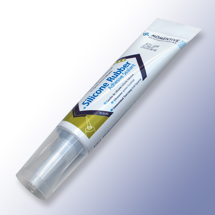 See our range of cord adhesive