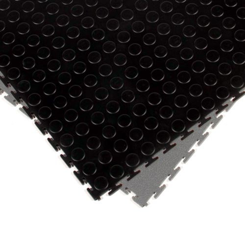 See our PVC Interlocking Tiles range