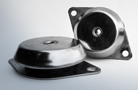 KPR Anti Vibration Mounts