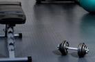 Gym Sports Mats