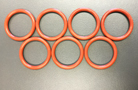 See our range of Silicone O-rings