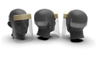PPE Face Sheild Visors