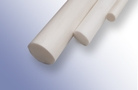Silicone Solid Cords