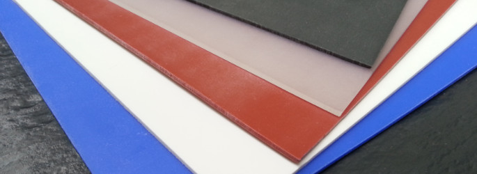 Food Grade Rubber, Food Grade NBR,EPDM,SBR Rubber Sheets