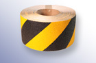 Anti-Slip Tape Available at Polymax