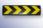 Wall Guards Available at Polymax