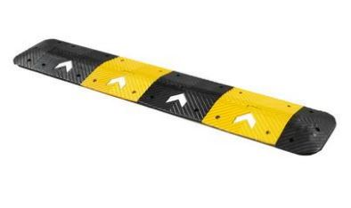 See our range of Speed Ramps