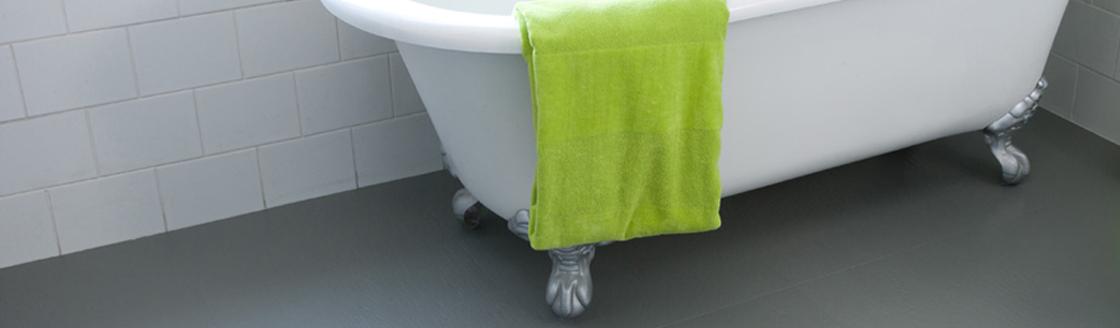 Contemporary No Slip Material Embellishment Custom