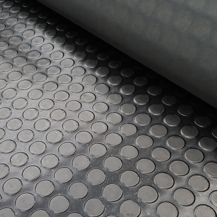 CIRCA STD Matting Roll at Polymax
