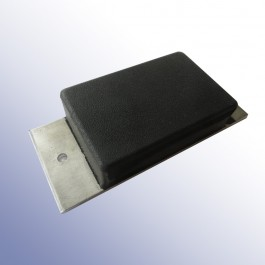 Tipper Pads for Tipper Lorries Available at Polymax  at Polymax