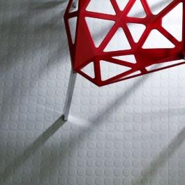 Premium Rubber Flooring Tiles