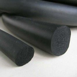 Buy EPDM Sponge Cord | Polymax India