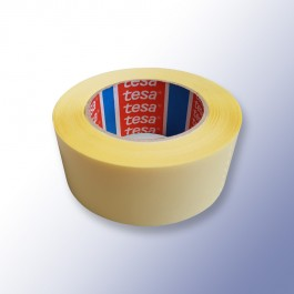 Double Sided Tape - Adhesive - 25m Long x 50mm Wide