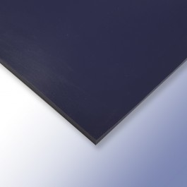Electrically Conductive Silicone Sheet at Polymax