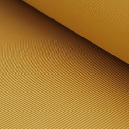 FINA PRO Fine Ribbed Matting Roll at Polymax