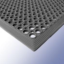 Firma Anti-Fatigue Rubber Mat at Polymax