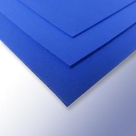 Fluorosilicone Sponge Sheet at Polymax