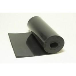 Polymax PRACTIKA - NBR Rubber Sheet