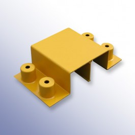 Heavy Duty Cable Protector at Polymax