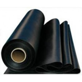 Polymax TITANO - Technical Grade CR Rubber Sheet