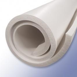 Polymax SILO-CELL - White Silicone Sponge Sheet