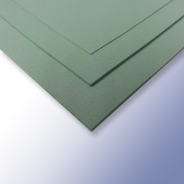 Thermally Conductive Silicone Sponge Sheet at Polymax