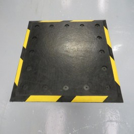 Trailer Plates at PolymaxTPX-trailer-plate-closeup.jpg