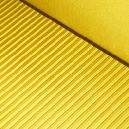 Polymax VIDA Premium - Yellow