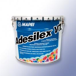 Mapei Adesilex VZ Contact Adhesive