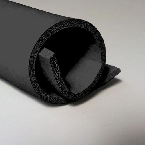 Polymax Centra Nr Open Cell Foam Sheet Rubber Sheet