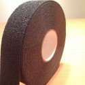 Anti Slip Extra Coarse Self Adhesive Tape