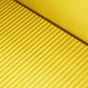 VIDA PRO Broad Ribbed Matting Roll