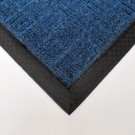Polymax Carpet Entrance Door Mat | Blue