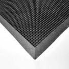 Polymax CONA - Rubber Door Mat