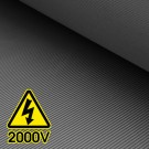 Electrical Safety Matting - VDE0303