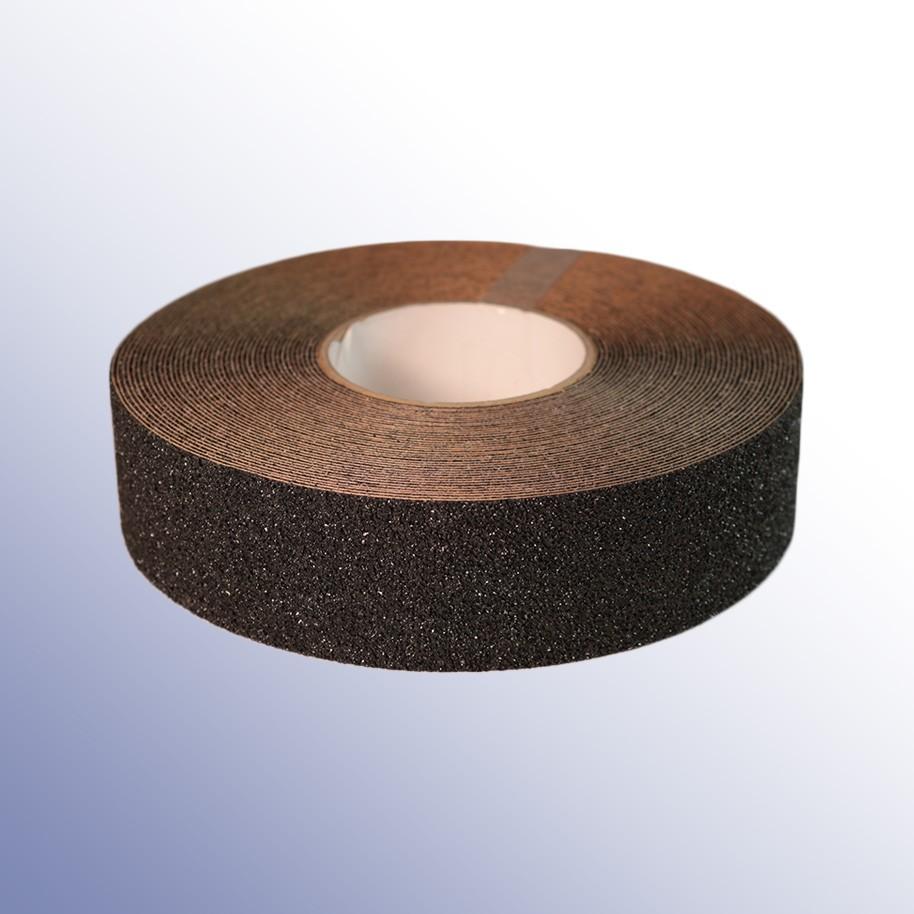 Anti Slip Medum Coarse Tape Black