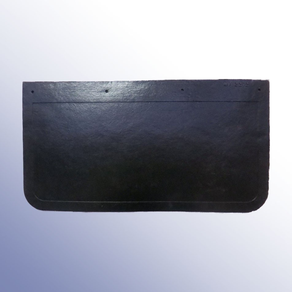 Heavy Duty Mud Flap