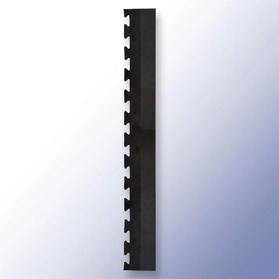 POWER Interlocking Mat Long Edge 1272mm x 120mm x 17mm