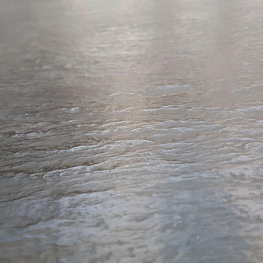 SLATE Effect Tile Slate Grey 500mm x 500mm x 3.5mm
