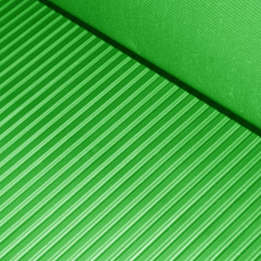 VIDA PRO Matting Green 1000mm Wide x 3mm