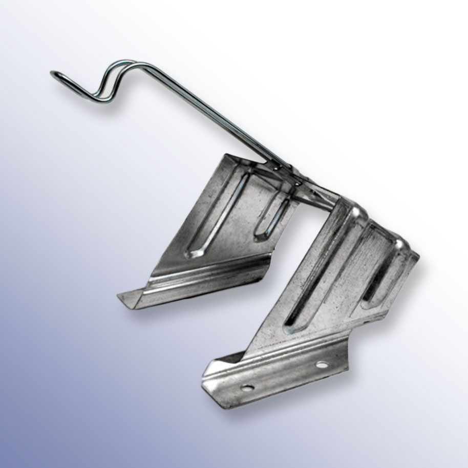 Small Wheel Chock Holder to suit Small Wheel Chock (1001711)