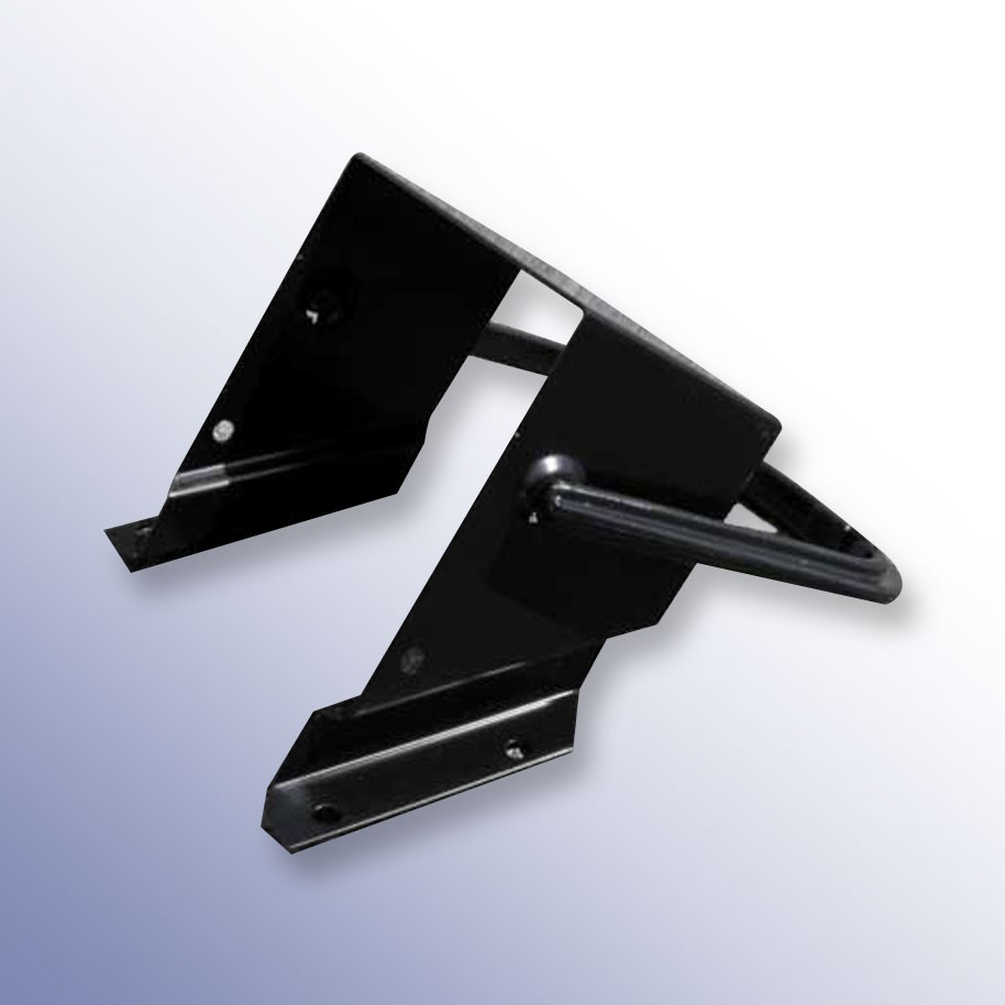 Large Wheel Chock Holder to suit Large Wheel Chock (1001012)