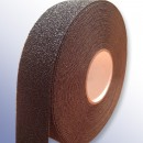 Anti Slip Tape Extra Coarse at Polymax