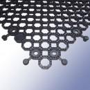EASI Interlocking Tile at Polymax